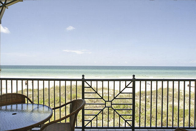 Description: F:\Personal\ourwaterfrontparadise\images\ami\balcony.jpg