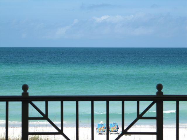 Hotel Rental Anna Maria Island